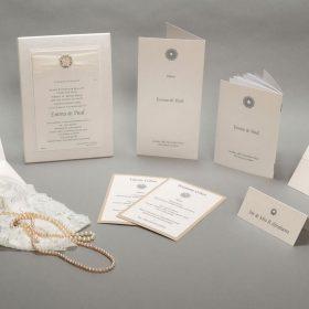 šventinė atributika - dizainas, kvietimai, kortelės