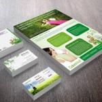 skaitmenine spauda - katalogai, bukletai, vizitinės kortelės