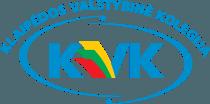 Miesto spauda klientai- KVK