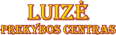 Miesto spauda klientai- PC Luizė