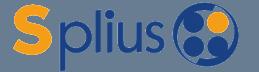 Miesto spauda klientai- Splius