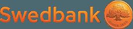 Miesto spauda klientai- Swedbank